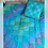 Thumbnail: All Squares Quilt and Cushion PDF