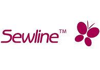 sewline logo large.jpg