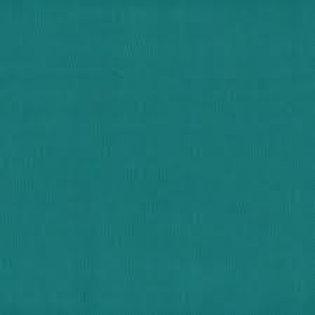 Makower Spectrum Jade