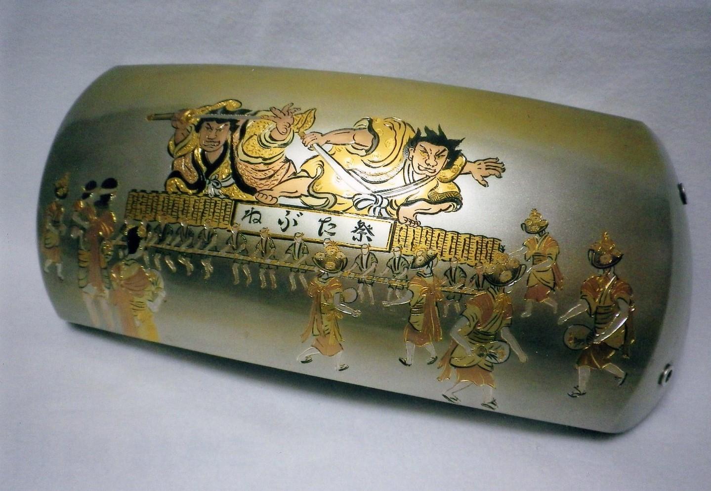 fukushi001