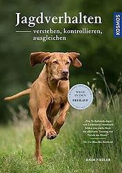 Jagdverhalten Buch.jpg