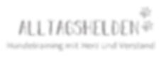 C07B9B11-5C55-4A49-9E24-DC3AB3468E53_edi