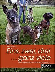 Buch Mehrhundehaltung.jpg