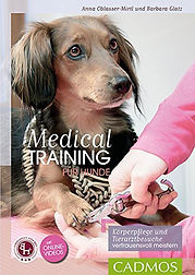 Medical Training.jpg