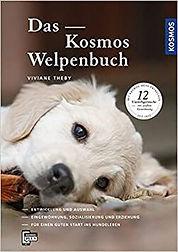 Bücher_Welpen.jpg