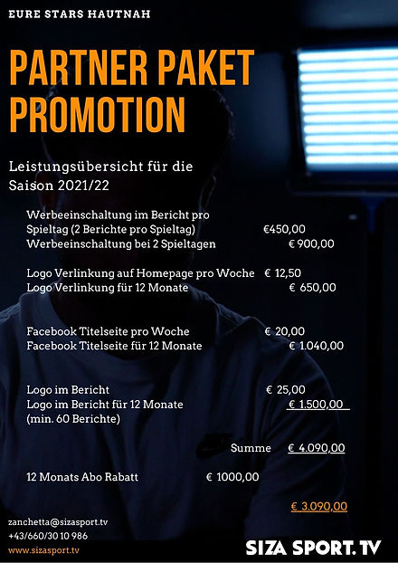 Partner Paket Promotion.jpg