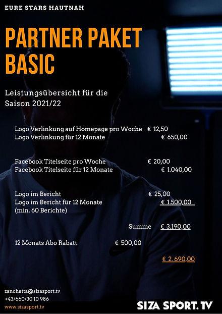 Partner Paket Basic .jpg