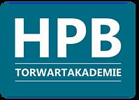 Logo HPB.png