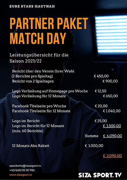 Partner Paket Match Day .jpg