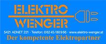 Elektro Wenger Tafel 2012.jpg