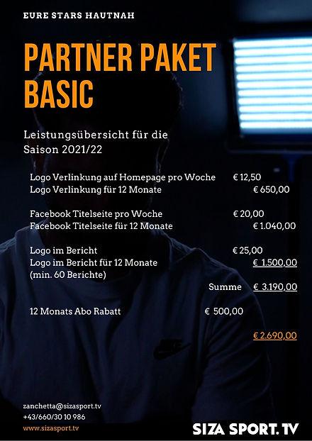 Partner Paket Basic.jpg