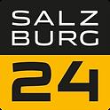 Salzburg24_Logo.png