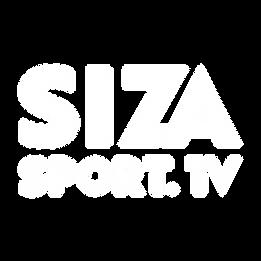 SizaSport_Logo_quadratisch_weiss.png
