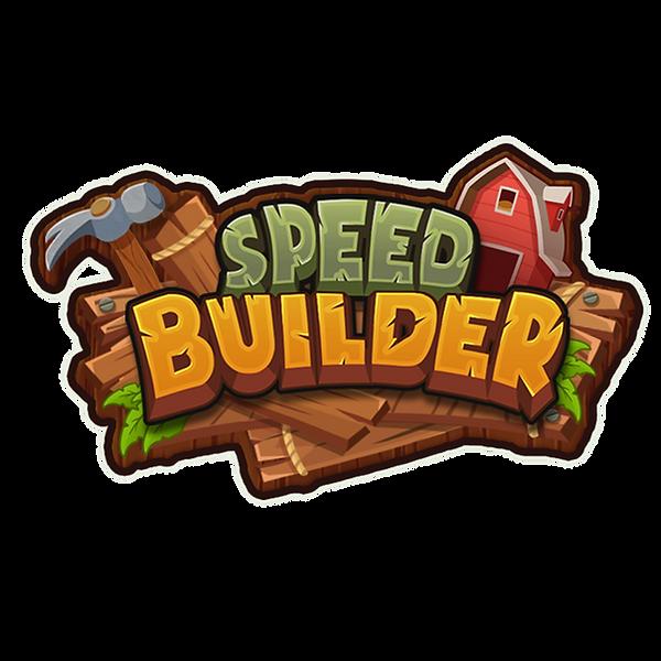 SpeedBuilder_logo1024.png