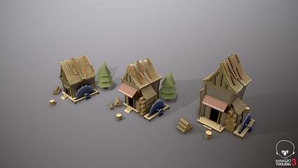 Lumber mills.png