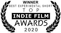 tifa-2020-winner-best-experimental-short