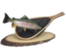 51 Josh's Silver Creek Rainbow  Trout.jp