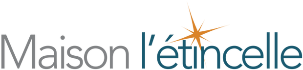 Logo_couleur_RGB_gros.png
