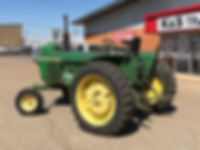 JD4010.png