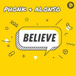 PHONK & ALONSO