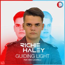 RICHIE HALEY