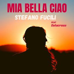 STEFANO FUCILI FT. DELACROSS