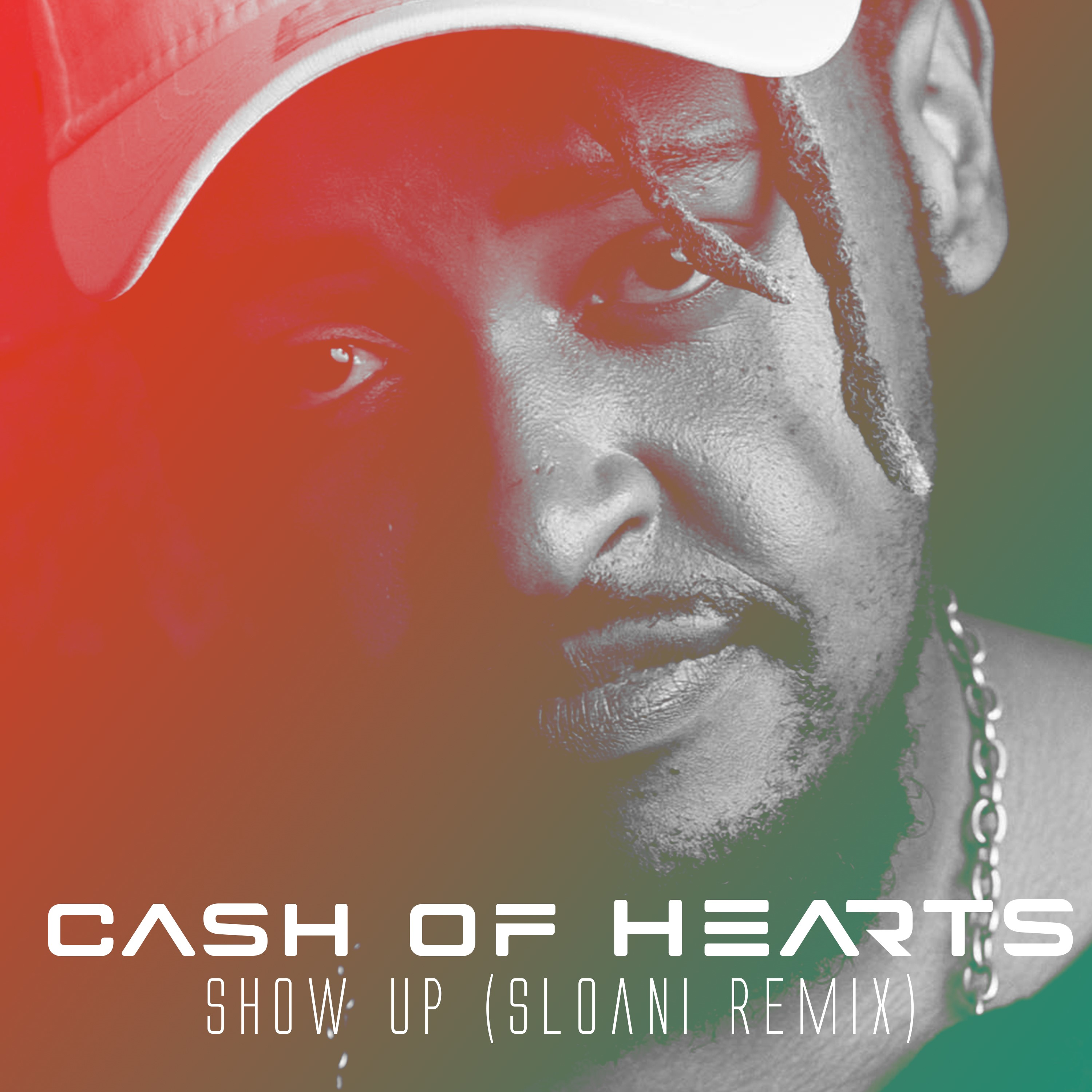 CASH OF HEARTS