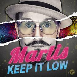 MARTIS