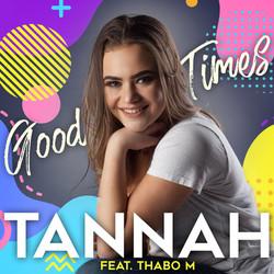 TANNAH FT. THABO M