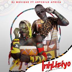 DJ MUSIQUE FT ARTCHILD AFRICA
