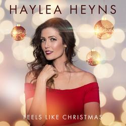 HAYLEA HEYNS