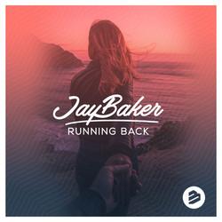 JAY BAKER