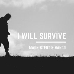 MARK STENT & HANCO
