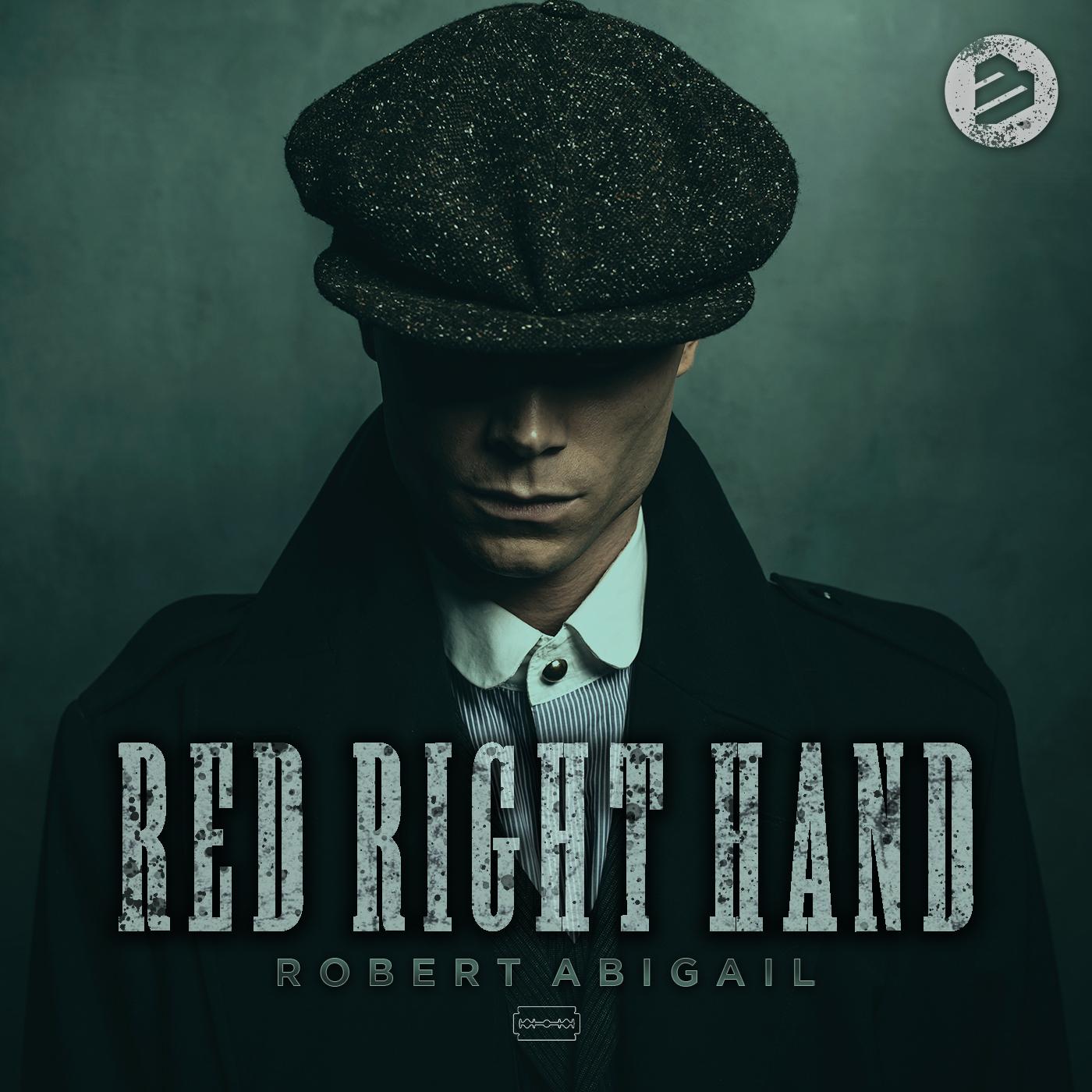ROBERT ABIGAIL