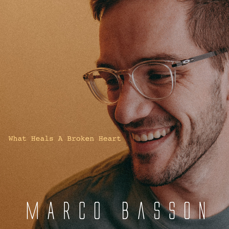 MARCO BASSON