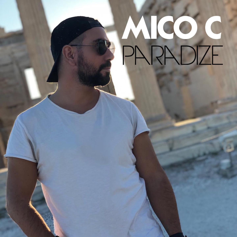 MICO C