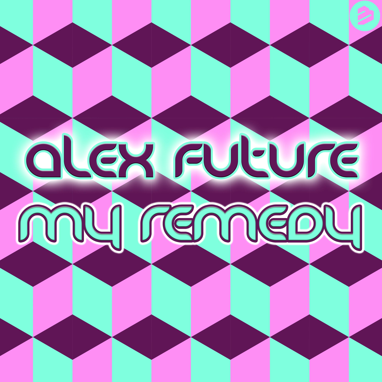 ALEX FUTURE