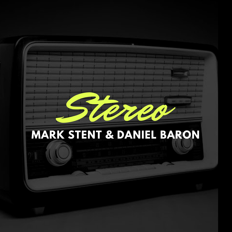 MARK STENT & DANIEL BARON