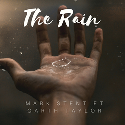 MARK STENT FT GARTH TAYLOR