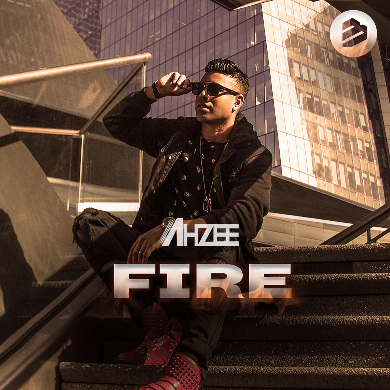 AHZEE