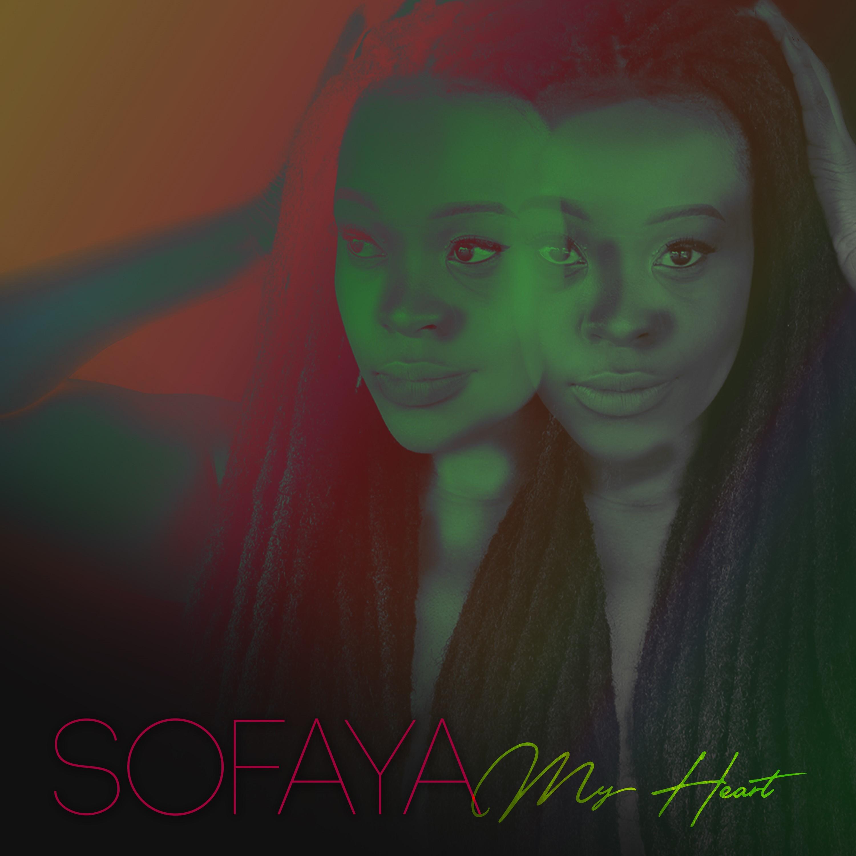 SOFAYA