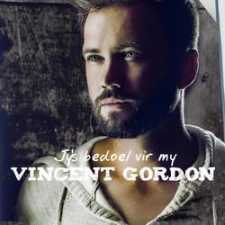 VINCENT GORDON
