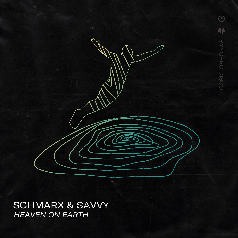 SCHMARX & SAVVY