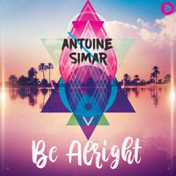 ANTOINE SIMAR