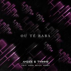 AHZEE & TWINNS