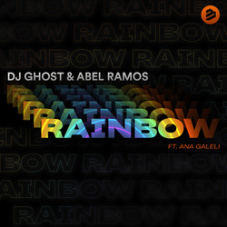 DJ GHOST & ABEL RAMOS