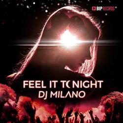 DJ MILANO