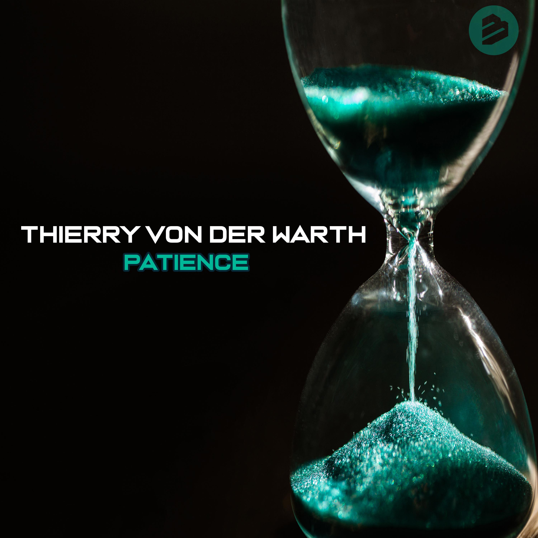 THIERRY VON DER WARTH