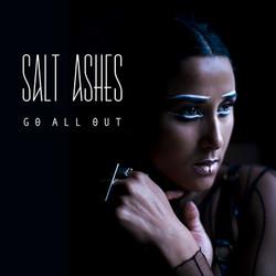 SALT ASHES