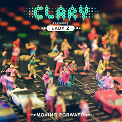 CLARY FT. LADY Z